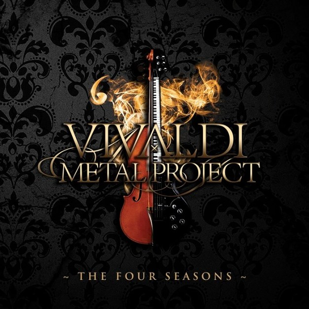 Vivaldi-Metal-Project-TheFourSeason-cover