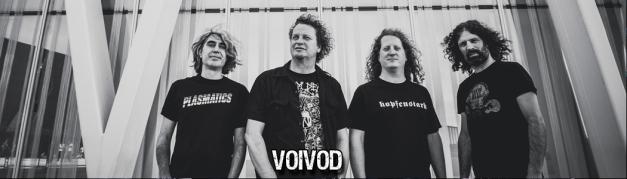 Voivod-2016