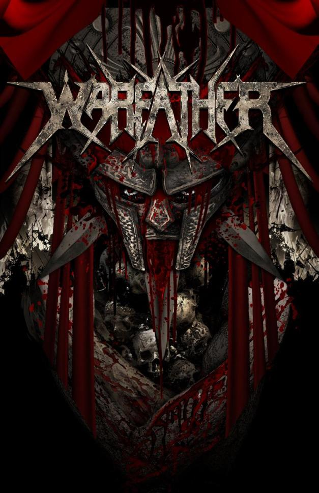 WARFATHER-logo