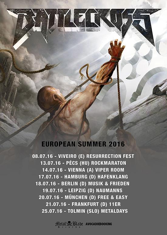 battlecross-euro16