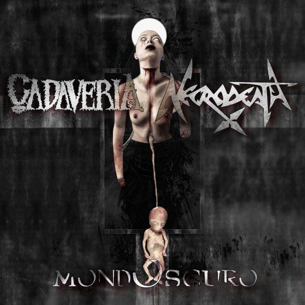 Cadaveria-Mondoscuro-cover