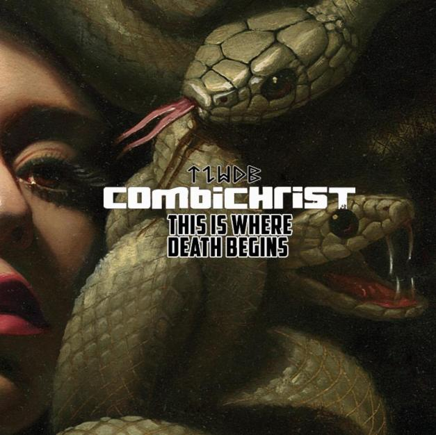 Combichrist-cover