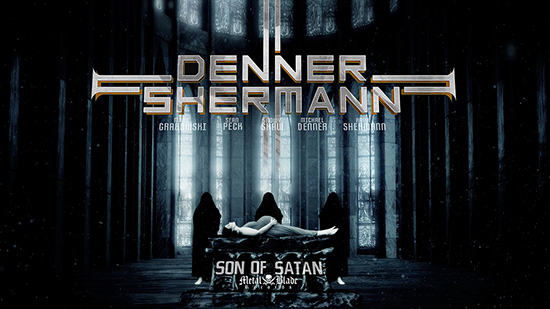 DennerShermann-SonOfSatan