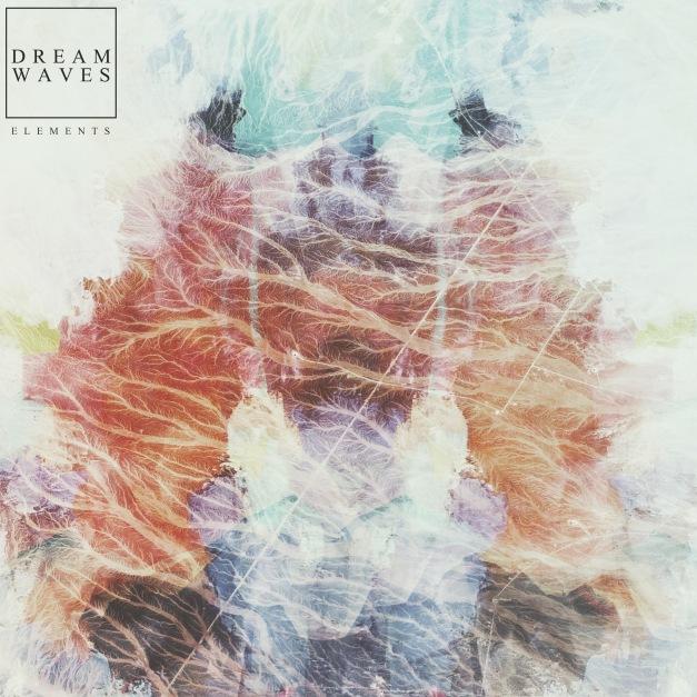 Dreamwaves Cover Art