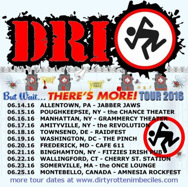 DRI-2016_06 BWTM Tour 2016-4