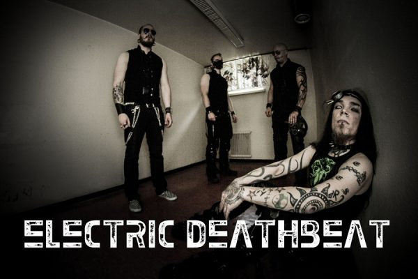 ELECTRIC_DEATHBEAT_2015
