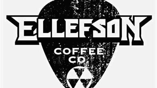 coffeelabel2