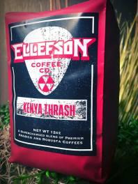 Ellefson-KenyaThrash2