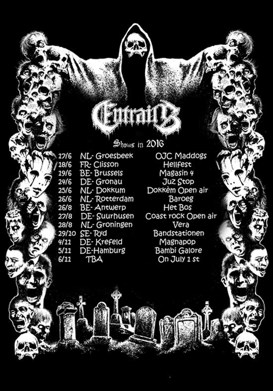 entrails-2016