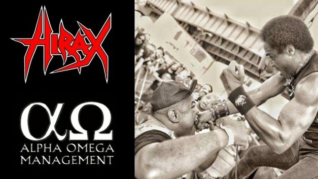 Hirax-AlphaOmega-2016