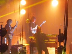Ritchie Blackmore 25th June 2016