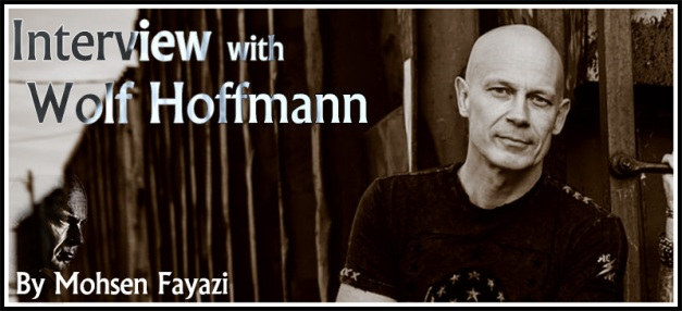 Interview-Wolf-Hoffmann-2016