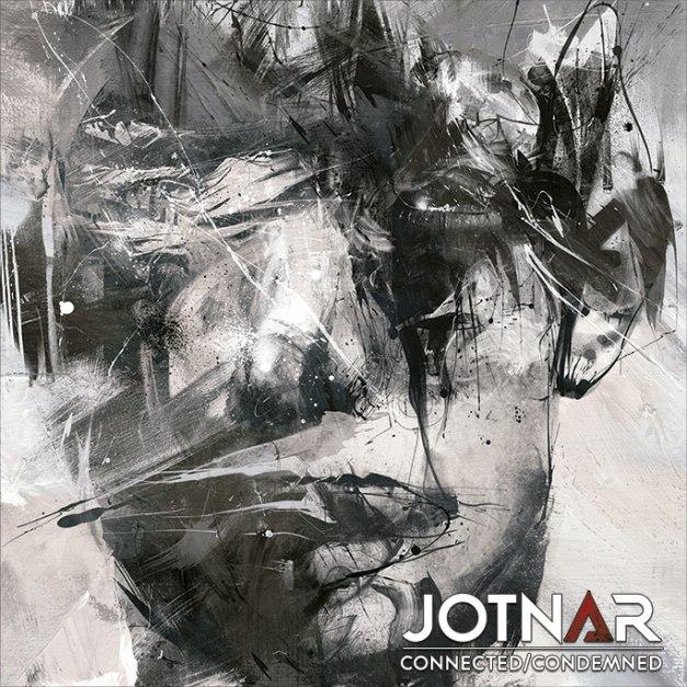 Jotnar-cover