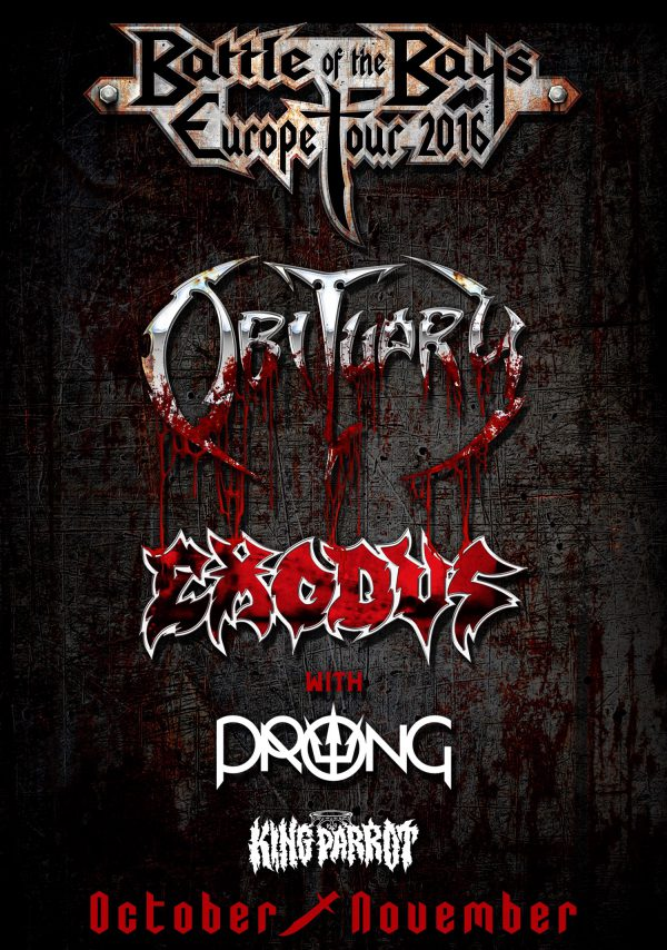 Obituary-Exodus-tour-flyer