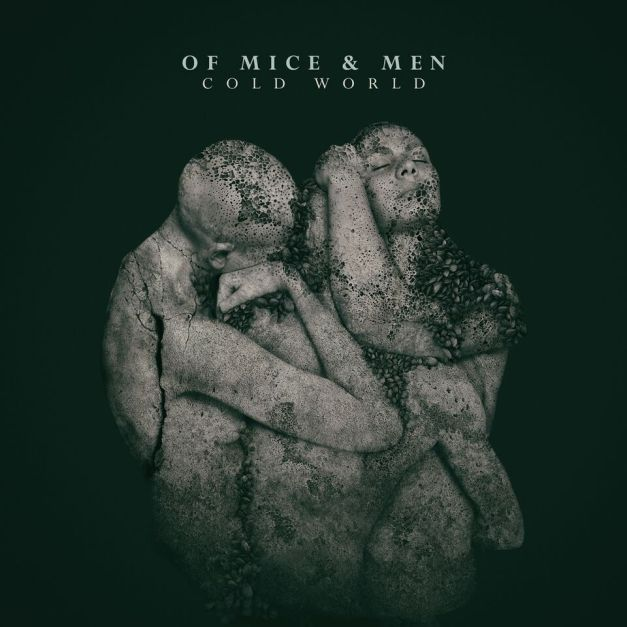 OF-MICE-et-MEN-cover