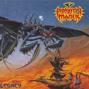 PrayingMantis-Legacy-cover