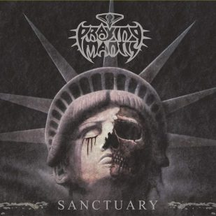 PrayingMantis-Sanctuary-cover