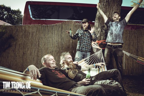 red_fang_photoshoot_fortarock_by_tim_tronckoe_2015_6