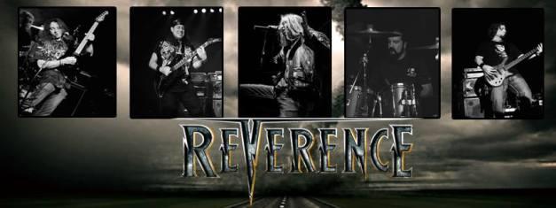 Reverence-2016