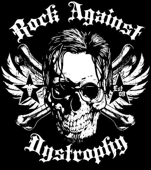 RockAgainstDystrophy-logo