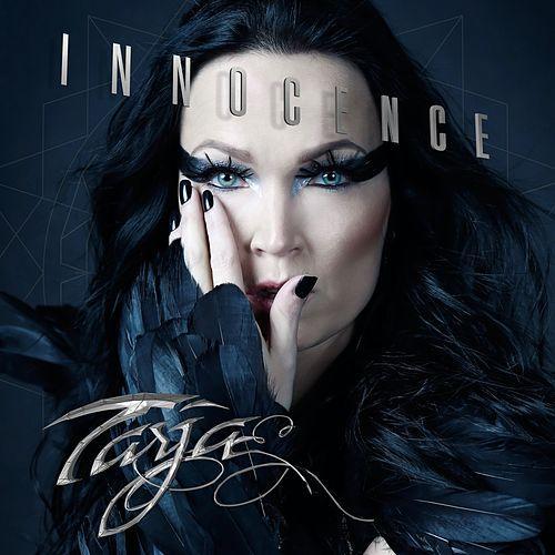 Tarja-Innocence