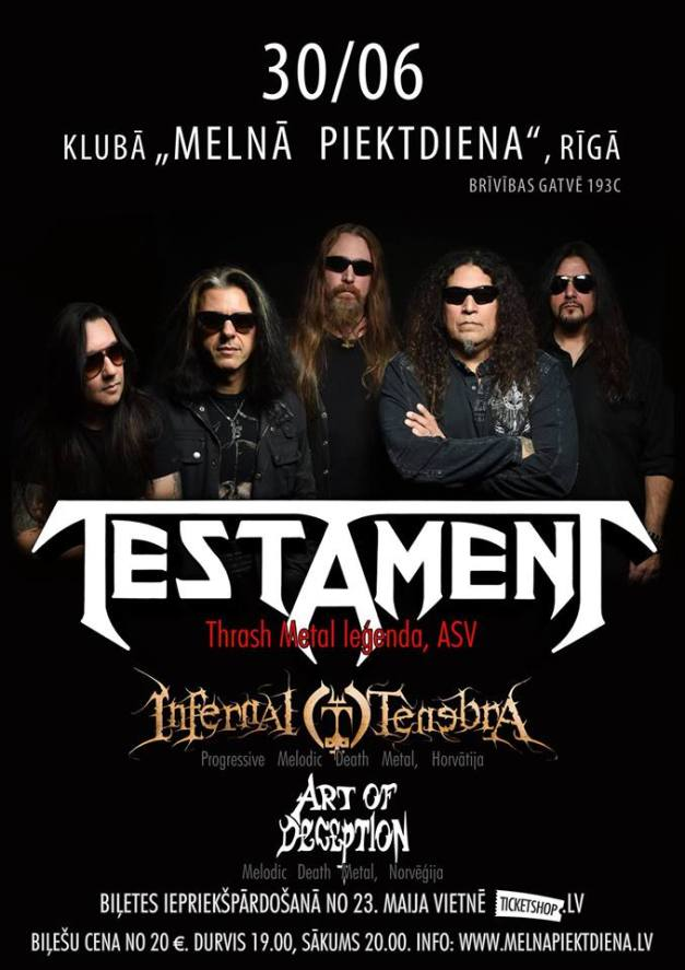 Testament-InfernalTenebra