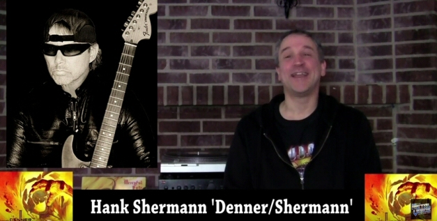 TheMetalVoice-Shermann