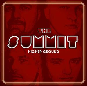 TheSummit-cover
