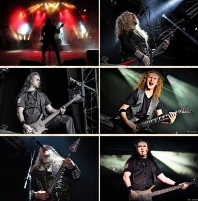 Vader-Hellfest-2016