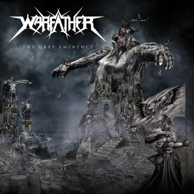 Warfather-cover