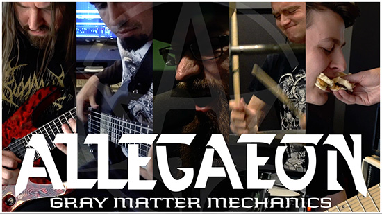 allegaeon-gmm-video