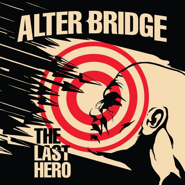 ALTER-BRIDGE-cover