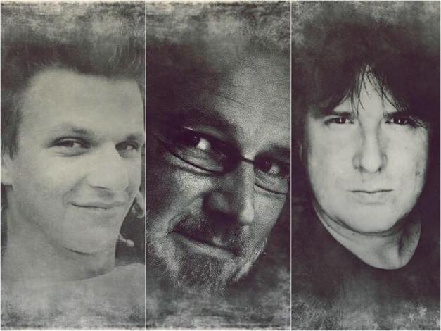 AndrzejCitowicz-band