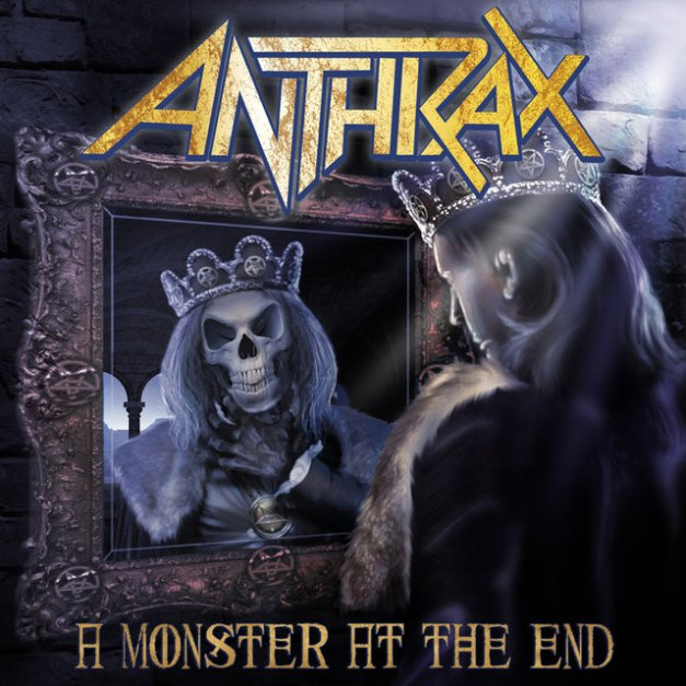 Anthrax___A_Monster_At_The_End__7inch_Cover_
