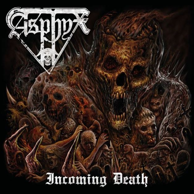 asphyx-incoming
