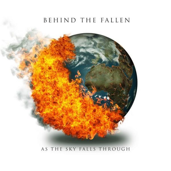 Behind-The-Fallen-cover