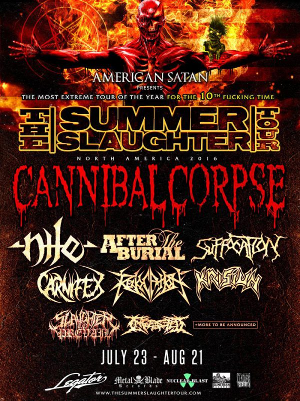 CannibalCorpse-flyer