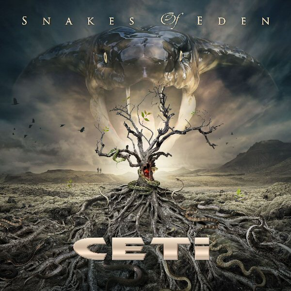 CETI-cover
