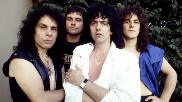 Dio Band
