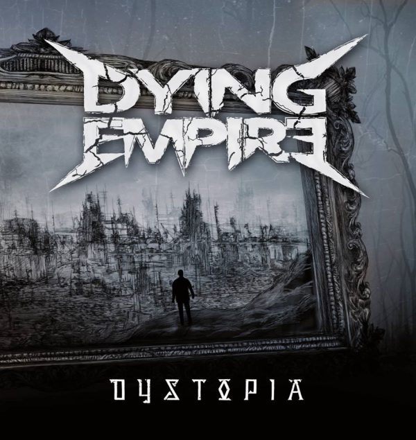 DYING-EMPIRE-cover