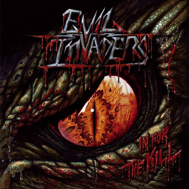 Evil-Invaders-cover