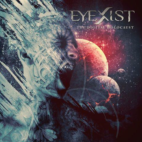 Eyexist-cover