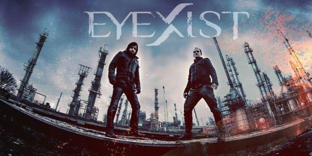 Eyexist
