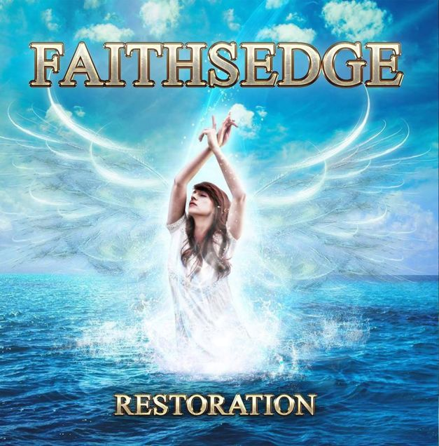 FAITHSEDGE-cover