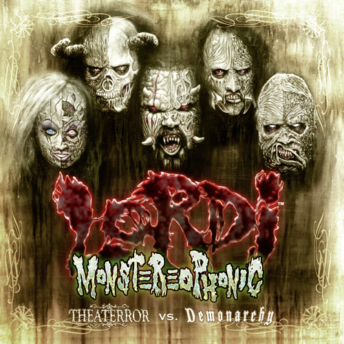 Lordi-cover
