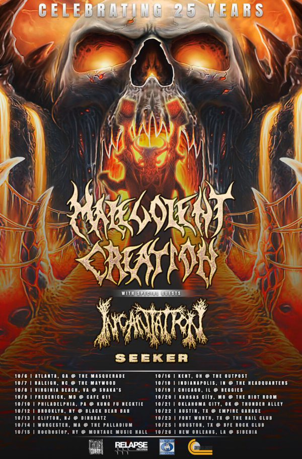 MalevolentCreation-tour-flyer