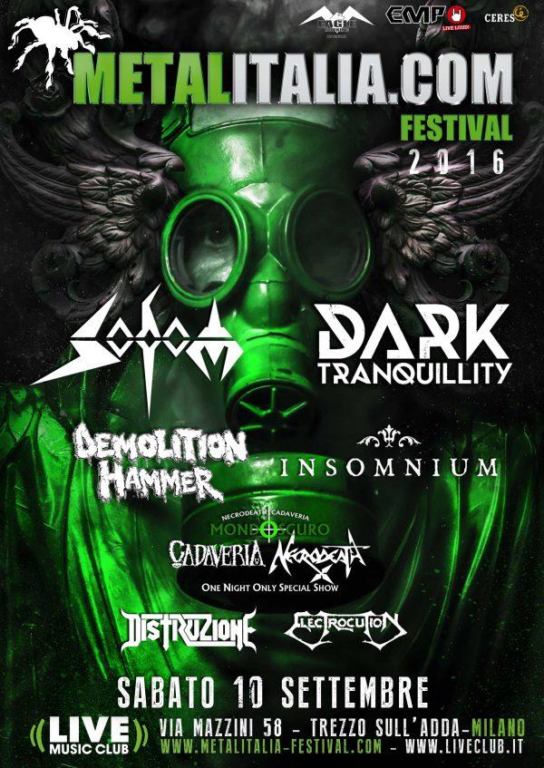 Metalitalia2016def