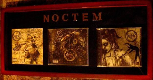Noctem-Divinity-Oblivion-Exilium