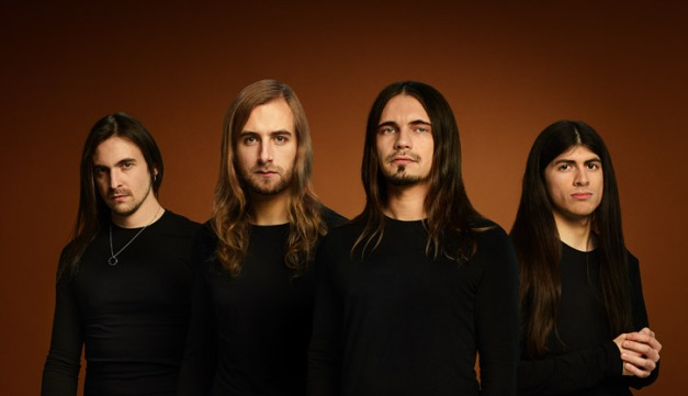Obscura_Band_Picture_Akroasis