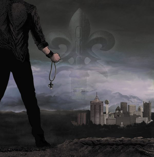 OperationMindcrime-cover